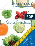 Therascience-Guia Practica PACK7