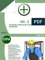 41630-CURSO_BASICO_DE_CIPA