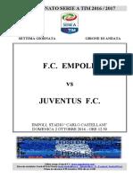 cartellastampaempoli-juventus-1.pdf