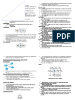 CHEMISTRY CHAP 5 (F4).docx