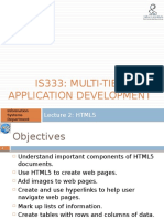 Lec2 - IS333 - HTML5(1).pptx
