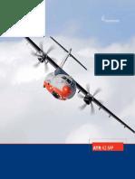 224780856-ATR-42MP