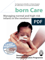 11980413 Newborn Care Free Online Edition