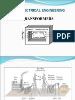 14289_Transformer & Motor