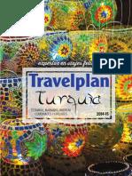 turquia-14-15