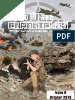 Dust Chronicles 008