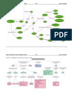 LM_MapasConceptuales.pdf