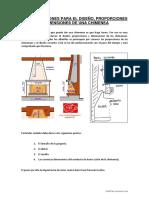 CONSIDERACIONES PARA DISEÑO DE CHIMENEA.pdf