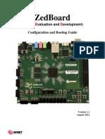ZedBoard_boot_guide_IDS14_1_v1_1.pdf