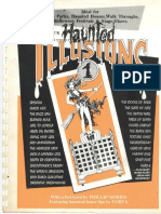 Paul_Osborne_Haunted_Illusions.pdf