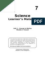 7 Sci_LM U3-M3.doc