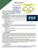 Tema 1_balance de Materia y Energía_david