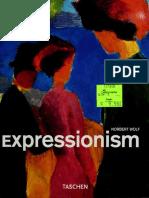 Expressionism (Taschen Art eBook)
