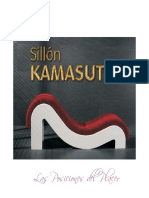 manualKAMASUTRA.pdf