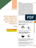 Adr_valutazione_e rischi.pdf
