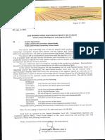 dm162--15.pdf