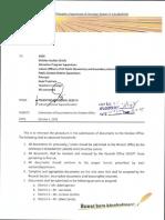 dm183-15.pdf