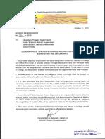 dm186-15.pdf