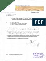 dm233-15.pdf