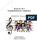 Harmonia Vocal Aula 01.pdf