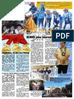 DSPC 2015 JARYU 2.22.15.pdf