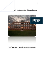 Guide to Graduate Studies.pdf