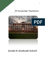 Guide to Graduate Studies.pdf