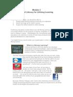 Infoteach_Module_2_v2.pdf