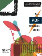 R&P 2015_2nd impression.pdf