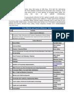The 16th Lok Sabha of India.docx