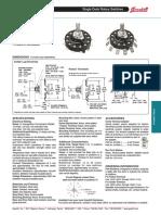 Rotary_19(1).pdf