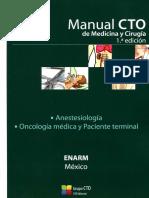 Anestesiologia Oncologia MyPT (1)