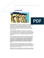 LECTURA_PorteryLaCompetitividad