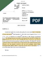 Navarra v Planters Dev't Bank.pdf