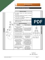 Informativa 1 Oogenese-espermatogenese