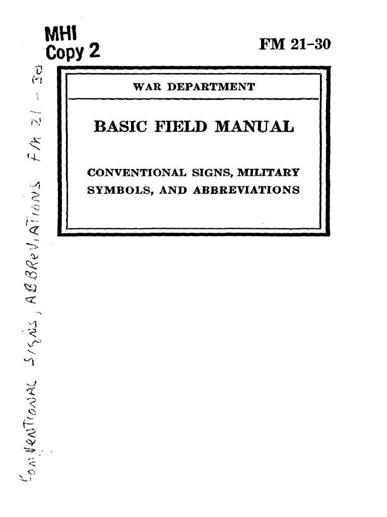 Military symbols and abbreviations company military unit military symbols and abbreviations company military unit battalion buycottarizona