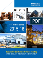 fifty third anual report of trf limited.pdf