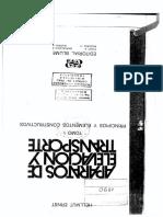 aparatos de elevacion y transporte.pdf