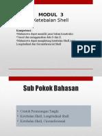 M3. Peranc Tangki & Ketebalan_ok