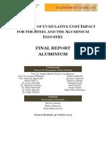 final-report-aluminium_en.pdf