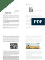 espaciar lacaton.pdf