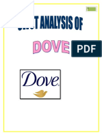 69731692-Swot-Analysis-of-Dove.doc