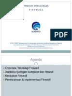 Panduan Penggunaan Firewall.pdf