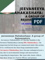 Jeevaneeya Mahakashaya