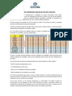 -=.pdf