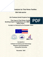 ThailandSilk071107.pdf