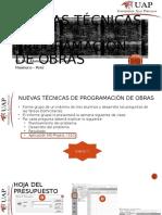 NuevasTecnicasPO_Clase7
