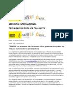 Eur 2143052016 Spanish