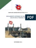 RISST SHOUGANG-2015.pdf