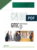 Apostila de Treinamento GITEC.pdf